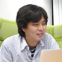 ギルドワークス株式会社 上野潤一郎さま